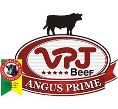 logo VPJ